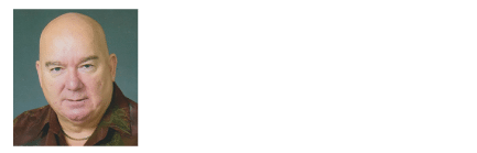 Tony Diamond - A Pebble On The Beach